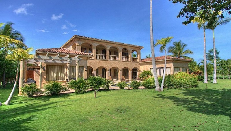real estate listings in guanacaste cr